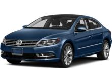2017 Volkswagen CC 2.0T Sport Murfreesboro TN