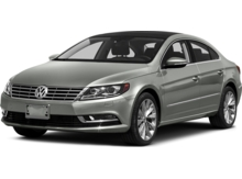 2015 Volkswagen CC Sport National City CA