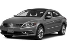 2017 Volkswagen CC 2.0T Sport Chicago IL