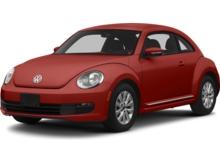 2013 Volkswagen Beetle 2.5L Chicago IL