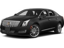 2014 Cadillac XTS Platinum San Juan Capistrano CA