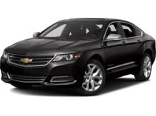2014 Chevrolet Impala LT Chicago IL