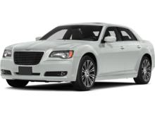2014 Chrysler 300 300S Chicago IL