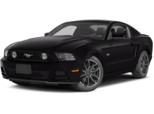2014 Ford Mustang GT Longview TX