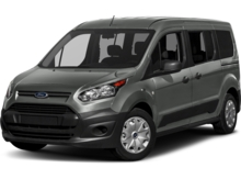 2017 Ford Transit Connect Wagon XLT Lake Havasu City AZ