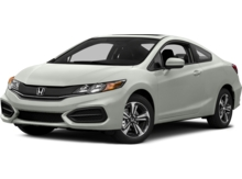2014 Honda Civic Coupe LX West New York NJ