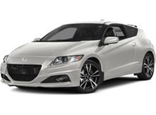 2014 Honda CR-Z EX Longview TX