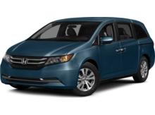 2014 Honda Odyssey EX Clarksville TN