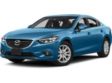 2014 Mazda Mazda6 i Chicago IL