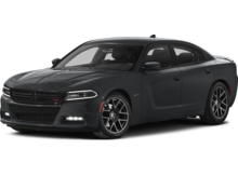 2015 Dodge Charger RT Austin TX