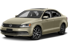 2015 Volkswagen Jetta Sedan 2.0L S w/Technology Pittsburgh PA
