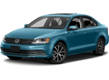 2016 Volkswagen Jetta Sedan 1.4T S Chicago IL