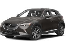 2016 Mazda CX-3 Grand Touring Chicago IL