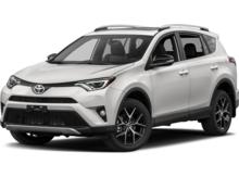 2016 Toyota RAV4 SE Inver Grove Heights MN