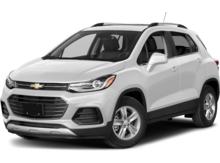 2017 Chevrolet Trax LT Winchester VA