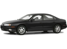 2001 Oldsmobile Aurora 3.5 Chicago IL