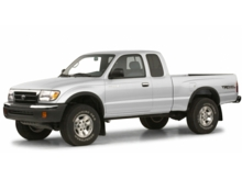 2001 Toyota Tacoma Base Inver Grove Heights MN