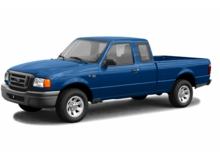 2004 Ford Ranger XLT Brainerd MN
