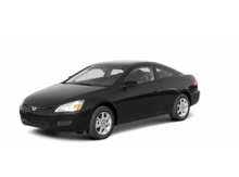 2004 Honda Accord Cpe EX West New York NJ