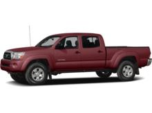 2008 Toyota Tacoma  Los Angeles CA