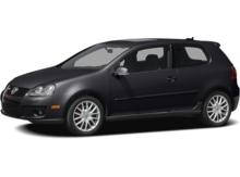2008 Volkswagen GTI  Austin TX