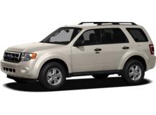 2009 Ford Escape Limited Tampa FL