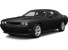2011 Dodge Challenger SXT Longview TX