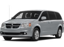 2015 Dodge Grand Caravan R/T Winchester VA