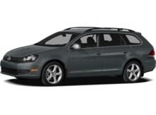 2011 Volkswagen Jetta SportWagen   Woodbridge VA