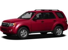 2012 Ford Escape XLT Chicago IL