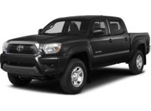 2014 Toyota Tacoma  Austin TX
