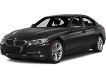 2014 BMW 3 Series 328i xDrive Lexington KY