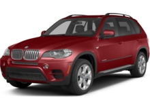 2013 BMW X5 xDrive35i  Woodbridge VA