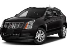 2015 Cadillac SRX Premium Chicago IL