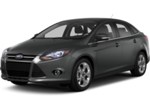 2013 Ford Focus SE Inver Grove Heights MN