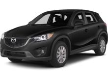2013 Mazda CX-5 Touring Chicago IL