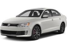 2013 Volkswagen Jetta  Stratford CT