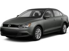 2013 Volkswagen Jetta 2.0L S National City CA