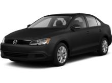 2013 Volkswagen Jetta Sedan SE Longview TX
