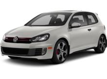 2013 Volkswagen GTI Base Tampa FL