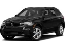 2014 BMW X5 xDrive35i Lexington KY