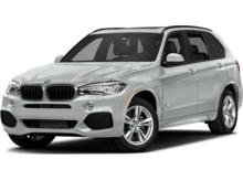 2017 BMW X5 xDrive35i Lexington KY