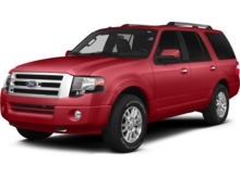 2014 Ford Expedition XLT  Woodbridge VA