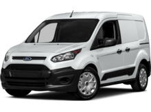 2015 Ford Transit Connect XL Ramsey NJ