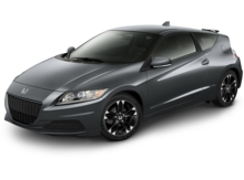 2015 Honda CR-Z Base Austin TX