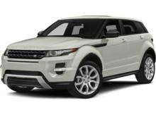 2014 Land Rover Range Rover Evoque Pure Plus Merriam KS