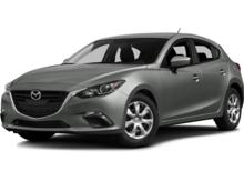 2014 Mazda Mazda3 s Grand Touring San Juan Capistrano CA