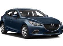2014 Mazda Mazda3 i Chicago IL
