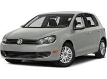 2014 Volkswagen Golf 2.5L San Juan Capistrano CA