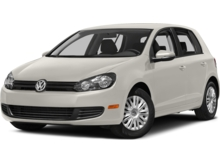 2014 Volkswagen Golf  National City CA